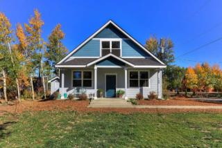 Medford Or Real Estate Homes For Sale Trulia