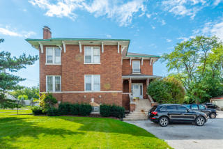 Cool 3 Bedroom Apartments For Rent In Chicago Heights Il 53 Download Free Architecture Designs Grimeyleaguecom