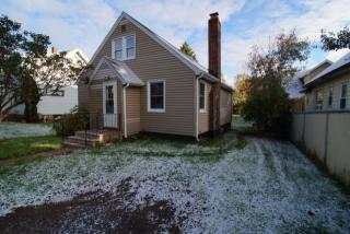 houses for rent in denfeld duluth mn 2 homes trulia