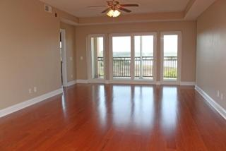 1 Bedroom Apartments For Rent In Southport Nc 1 Rentals Trulia