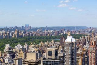 Penthouses For Rent New York City Ny 244 Listings Trulia