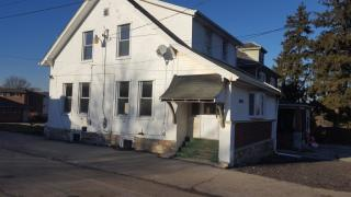 Pet Friendly Houses For Rent In Conshohocken Pa 3 Homes Trulia