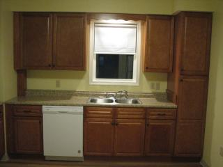 Apartments For Rent In Manchester Nh 126 Rentals Trulia