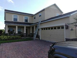 Houses For Rent in 34787 - 84 Rental Homes | Trulia