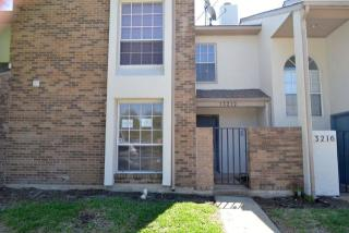 townhomes for rent in dallas tx 499 townhouses trulia