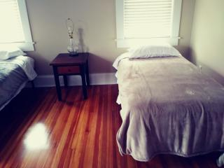Rooms For Rent In Norfolk City County Va 16 Rooms Trulia