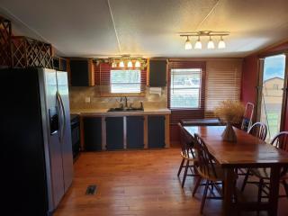 Apartments For Rent In Ocala Fl 202 Rentals Trulia