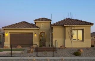 Santa Fe Nm Real Estate Homes For Sale Trulia