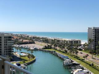 1621 Gulf Blvd 1101 Clearwater Fl