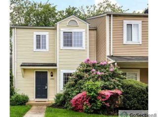 Condos & Townhomes For Rent in Germantown - 109 Condos & Townhomes