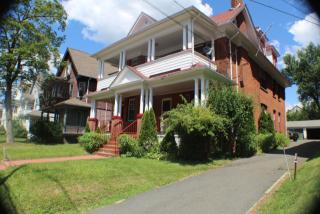 Rooms For Rent In West Hartford Ct 8 Rooms Trulia