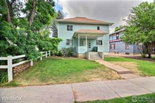 Apartments For Rent In Greeley Co 151 Rentals Trulia