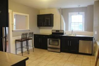 Apartments For Rent In 01970 138 Rentals Trulia