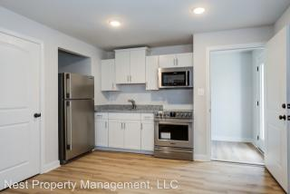Apartments For Rent In Fry Springs Charlottesville Va 11 Rentals