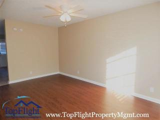 Apartments For Rent In 37043 116 Rentals Trulia
