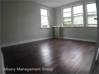 2 Bedroom Apartments For Rent In Mckownville Ny 91 Rentals Trulia