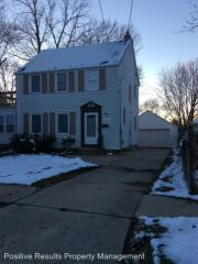 Houses For Rent In Rockford Il 75 Homes Trulia