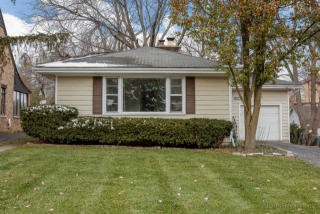 Ranch Style Homes For Rent Glen Ellyn Il 2 Listings Trulia