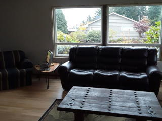 Rooms For Rent In 98407 2 Rooms Trulia