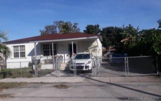 125 NW 58th Ave, Miami, FL