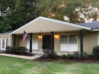 Pet Friendly Houses For Rent In Columbus Ms 5 Homes Trulia