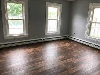 Apartments For Rent In 03103 25 Rentals Trulia