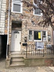 Multi Family Homes For Rent In Easton 41 Multi Family Homes Trulia