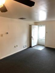 Conestoga Valley School District Apartments For Rent 15 Rentals