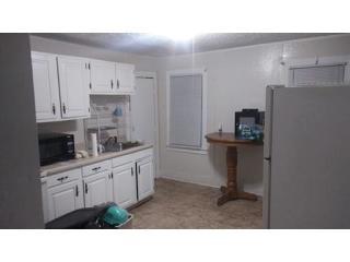 Apartments For Rent In Attleboro Ma 36 Rentals Trulia