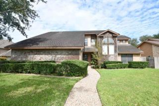 3 Bedroom Apartments For Rent in Victoria, TX - 8 Rentals | Trulia