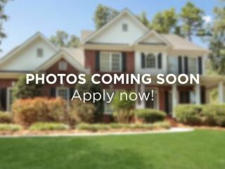 Houses For Rent In Canton Ga 76 Homes Trulia