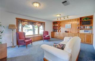 Rooms For Rent In Covina Ca 7 Rooms Trulia