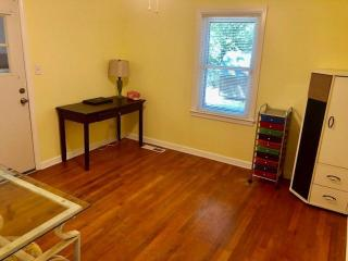 Florence Al Apartments For Rent 44 Rentals Trulia