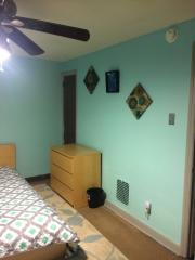 Rooms For Rent In Harrisburg Pa 4 Rooms Trulia