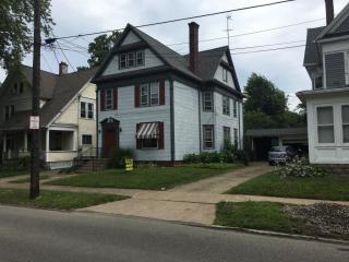 Apartments Near Erie Business Center 162 Rentals Trulia