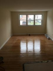 Apartments For Rent in Harrisburg, Philadelphia