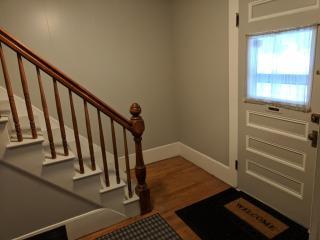 Apartments For Rent In Newport Nh 7 Rentals Trulia