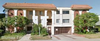 4161 Tujunga Ave #204, Studio City, CA