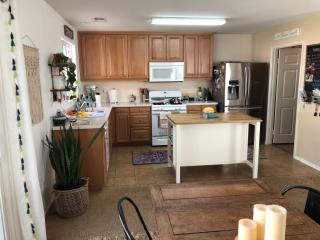 Pet Friendly Apartments For Rent In 92223 Beaumont Ca 17 Rentals