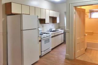 Apartments For Rent In 01970 136 Rentals Trulia