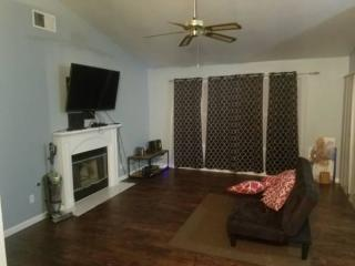 Rooms For Rent In Fresno Ca 5 Rooms Trulia