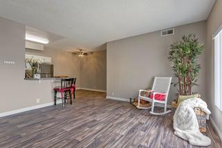 Rooms For Rent In Anaheim Ca 18 Rooms Trulia
