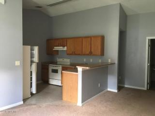 Apartments For Rent In Ocala Fl 256 Rentals Trulia