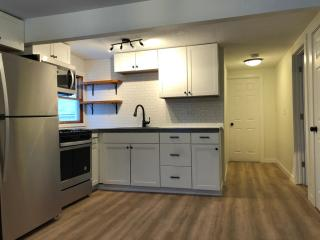 Apartments For Rent In Byron Mn 1 Rentals Trulia