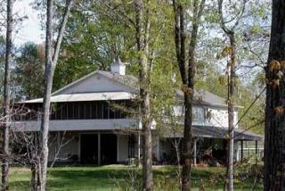 Address Not Disclosed Reidsville Nc