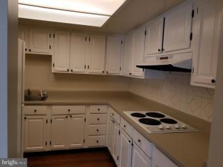 Apartments For Rent In Elioak Columbia Md 16 Rentals Trulia