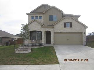 Houses For Rent In Killeen Tx 262 Homes Trulia