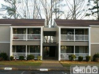 Furnished Apartments For Rent In Goldsboro Nc 2 Rentals Trulia