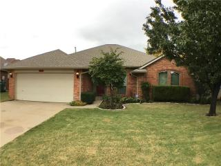 Low Income Apartments For Rent in Okc, OK - 270 Rentals | Trulia