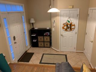 Rooms For Rent In Annapolis Md 2 Rooms Trulia